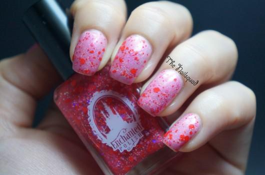 flamingofreckles2