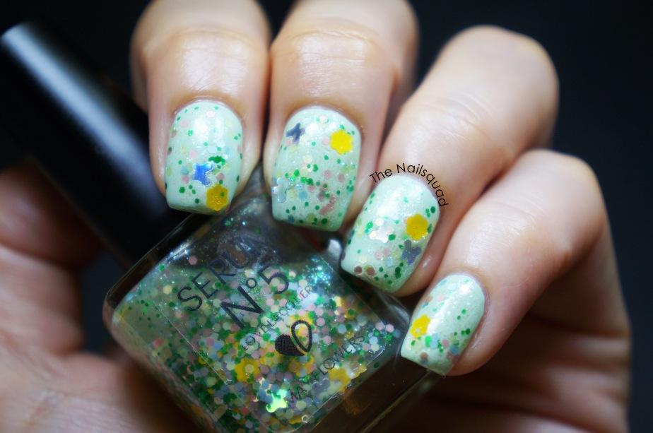 mayflowers2