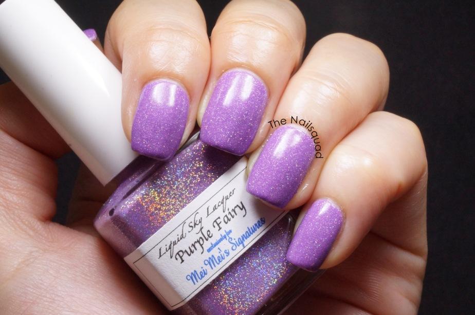 purplefairy5