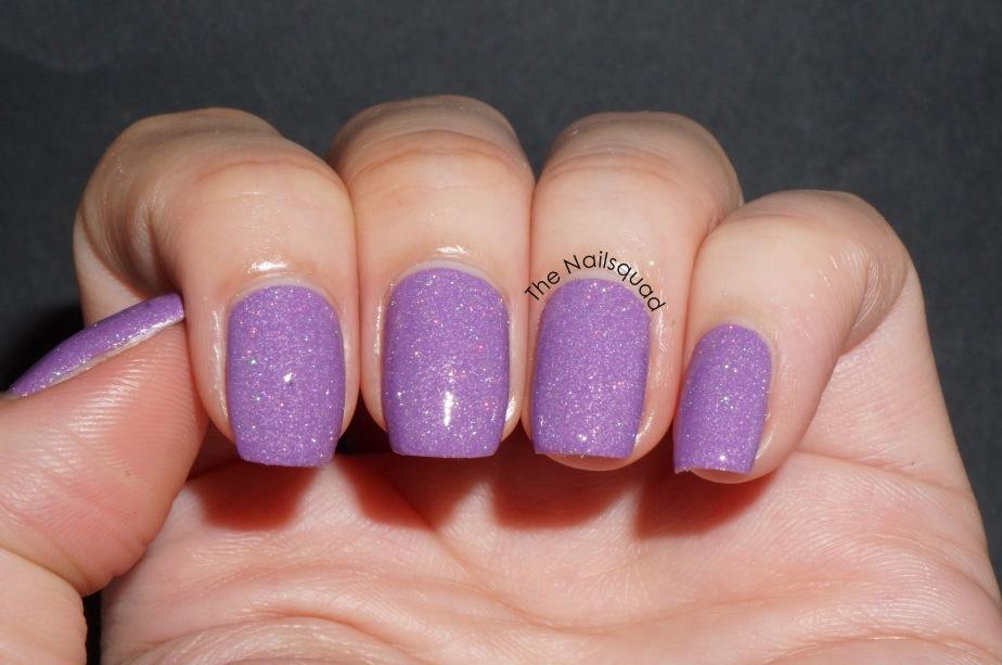 purplefairy6
