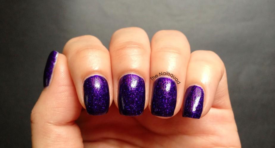 purplemonkeydishwasher