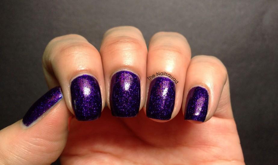 purplemonkeydishwasher1
