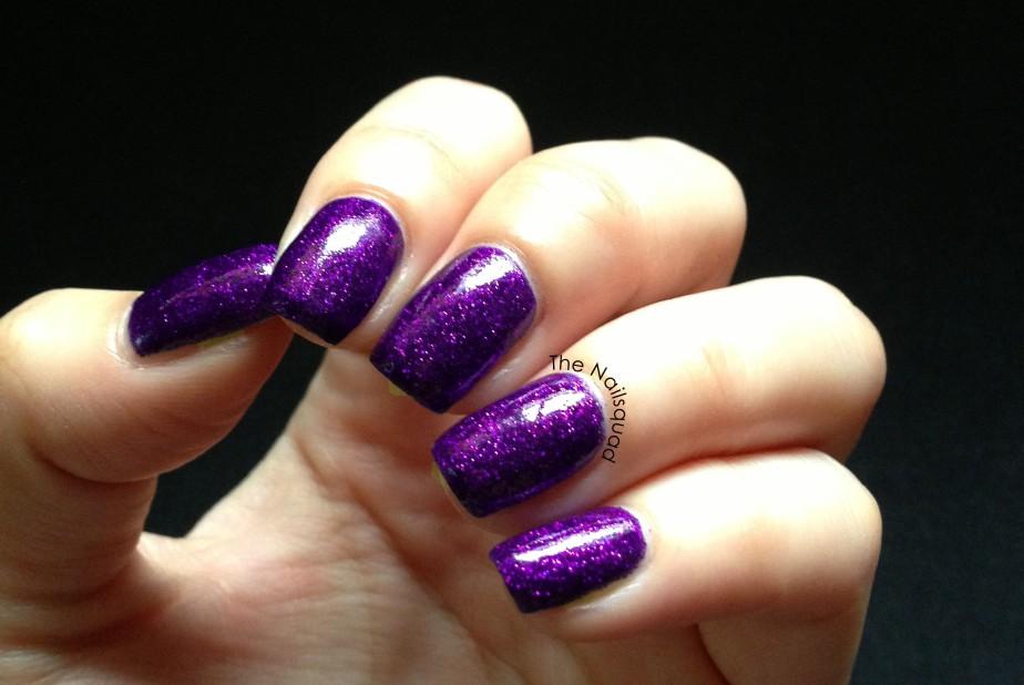 purplemonkeydishwasher3