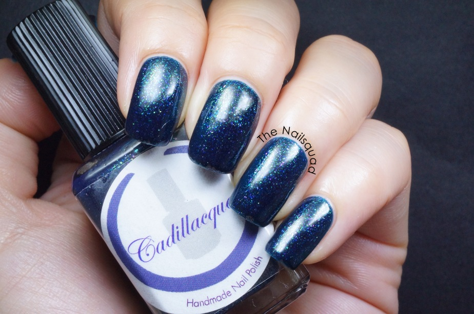 cadillacquer the dark defender(4)