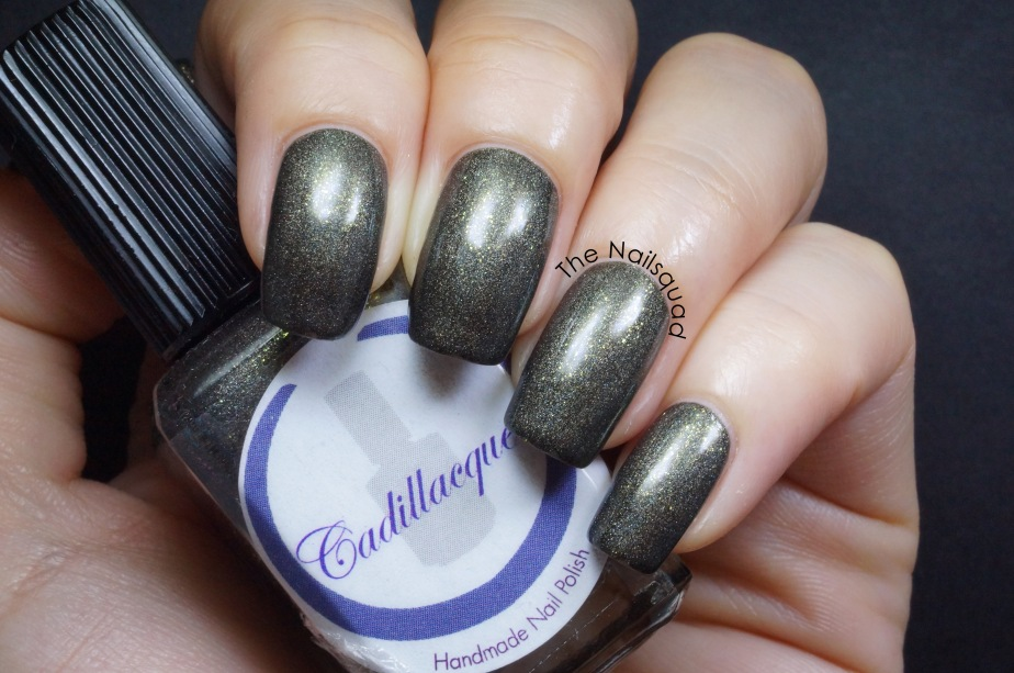 candillacquer there is no reason(2)