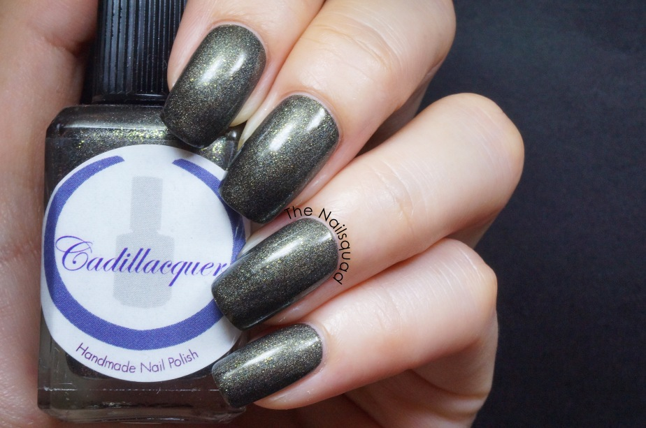 candillacquer there is no reason(3)