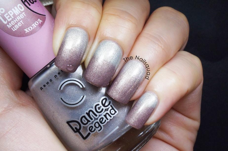 dance legend 169(1)