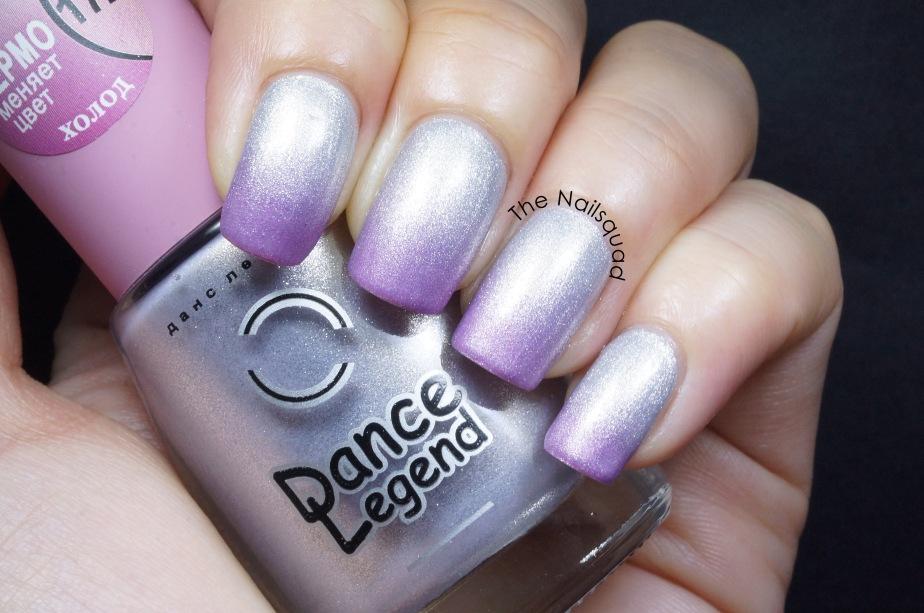 dance legend termo 172(4)