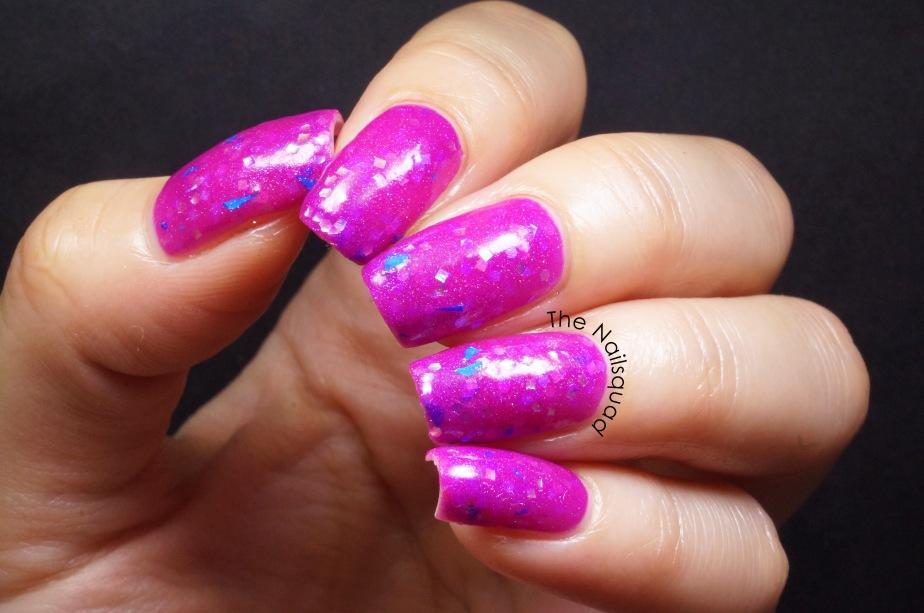 bellskandi purple sage(1)