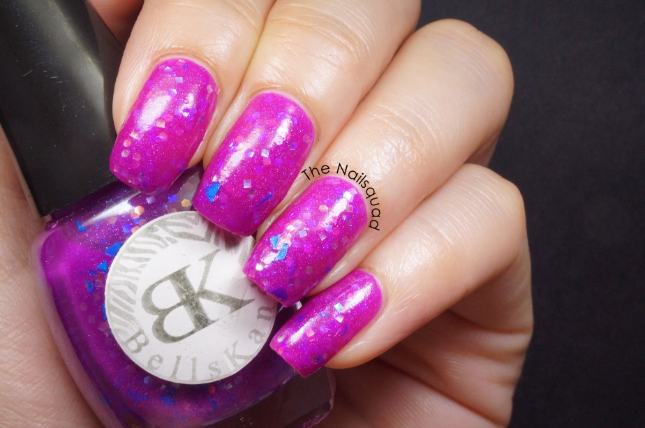 bellskandi purple sage(2)