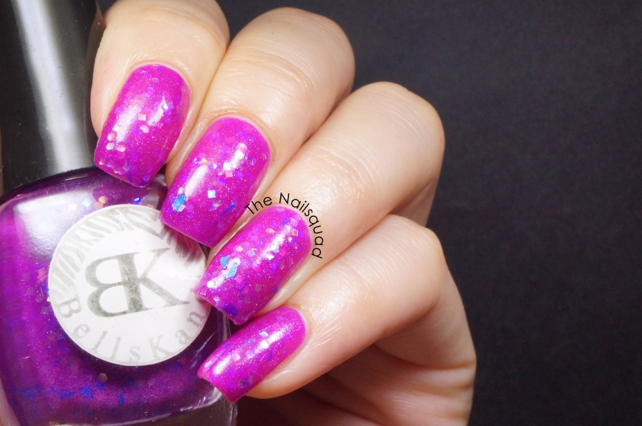 bellskandi purple sage(3)