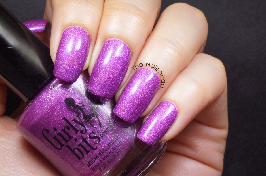 girly bits ho ho hope(2)