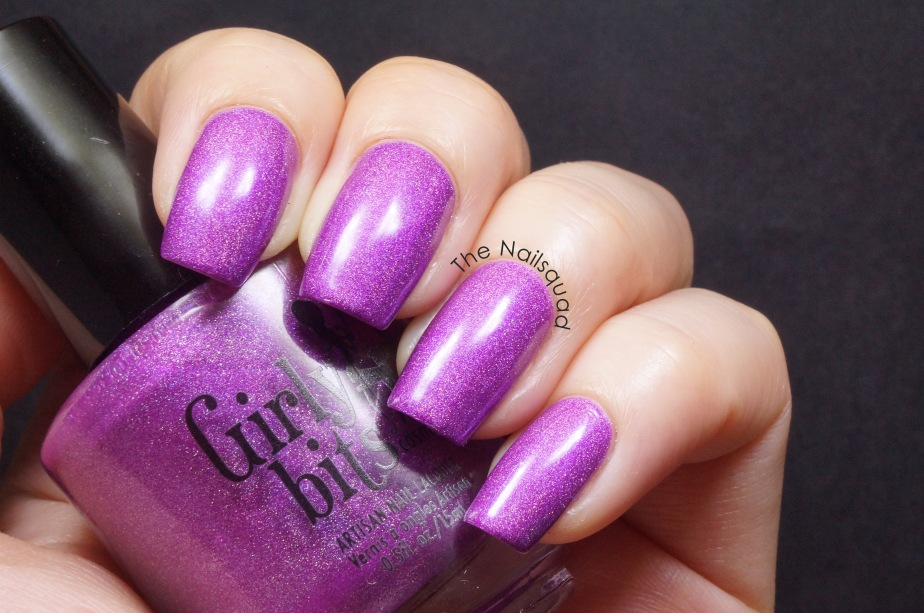 girly bits ho ho hope(3)