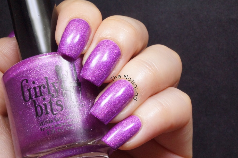 girly bits ho ho hope(4)