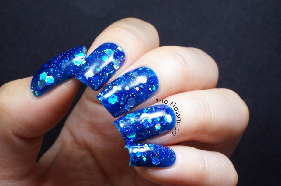 kbshimmer i got a crush on blue(1)