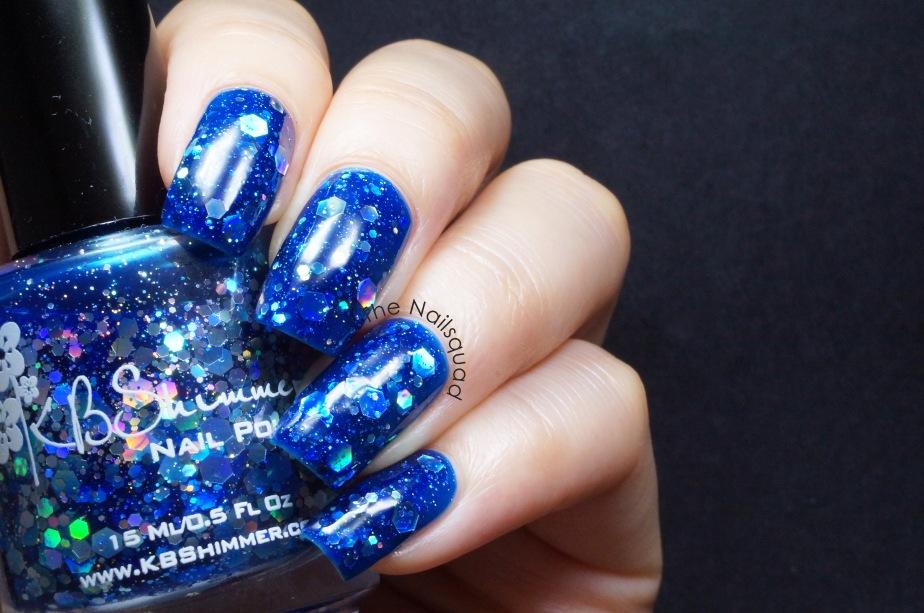 kbshimmer i got a crush on blue(3)