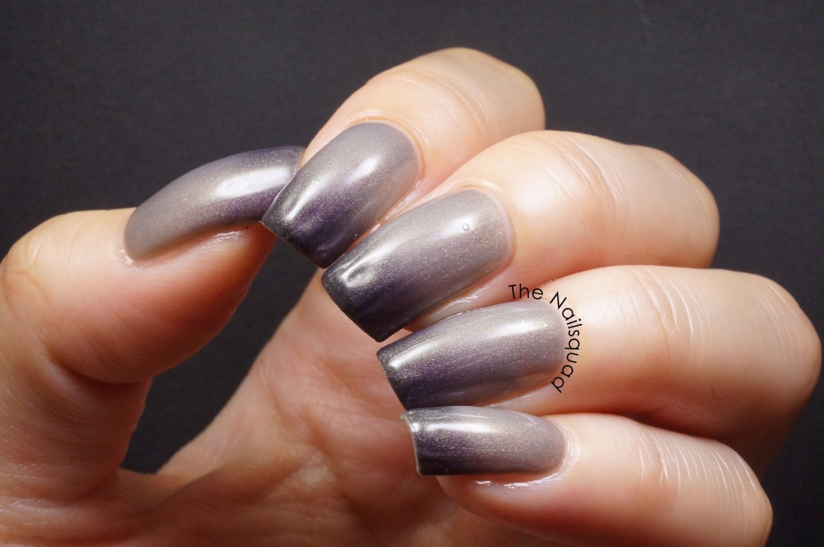 nostalgia by lacquer lust(1)