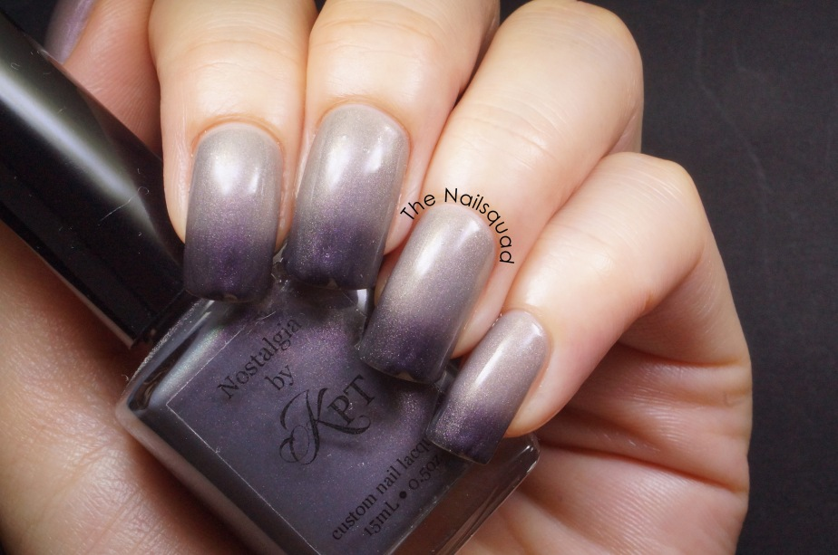 nostalgia by lacquer lust(2)