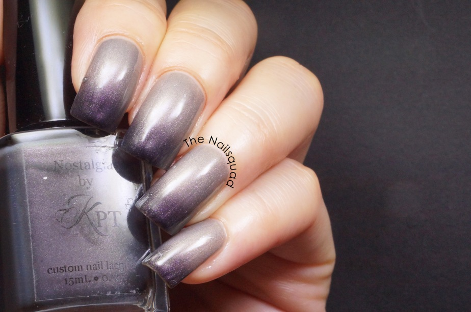 nostalgia by lacquer lust(3)