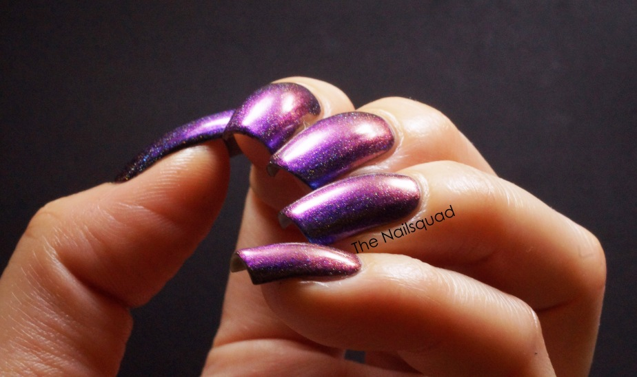 across the universe by enchanted polish(1)