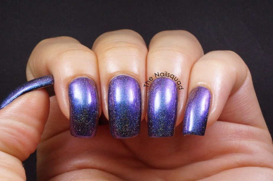 across the universe by enchanted polish(2)