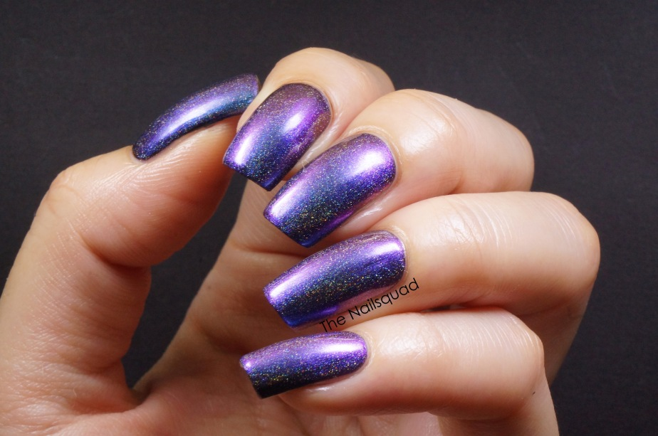 across the universe by enchanted polish(4)