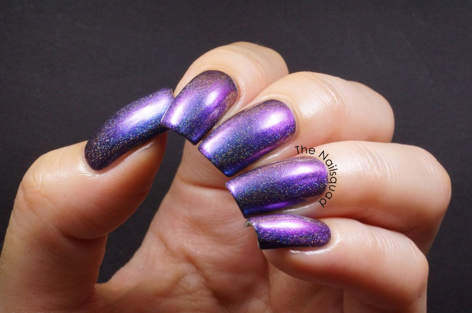 across the universe by enchanted polish(5)