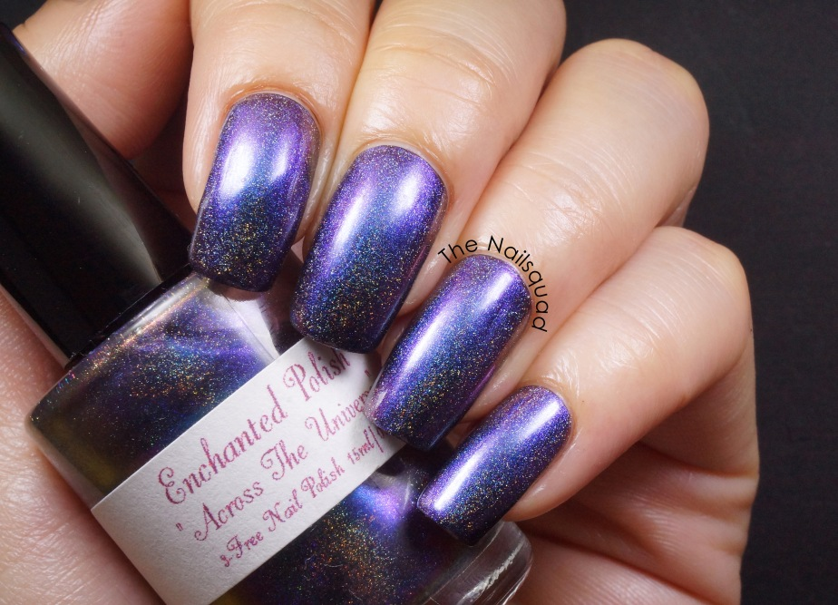 across the universe by enchanted polish(6)