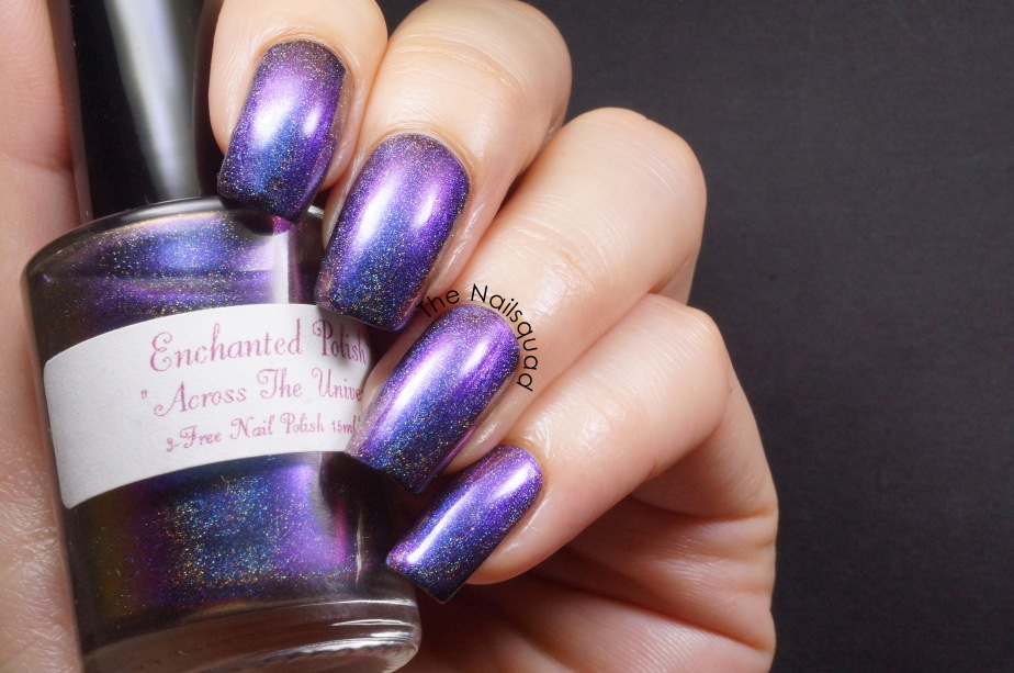 across the universe by enchanted polish(7)