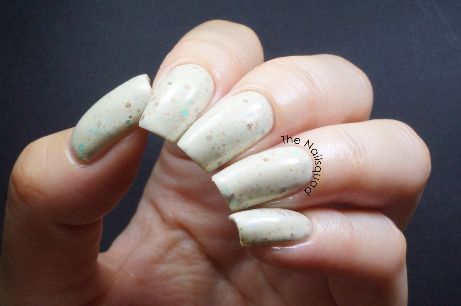 crinoline by powder perfect(1)
