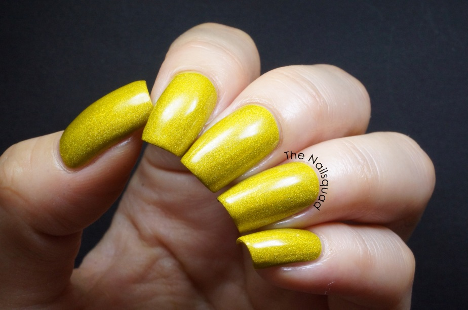 lemon drops by fancy gloss(1)