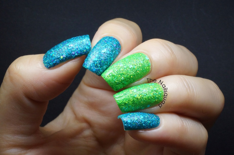 partners in lime by kbshimmer(1)