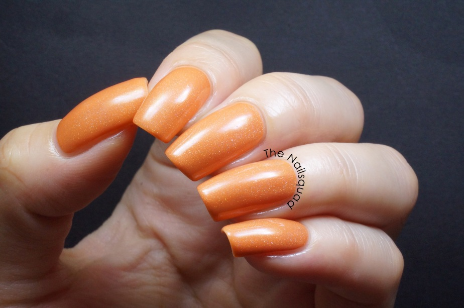 sunkissed by lacquer lust(1)