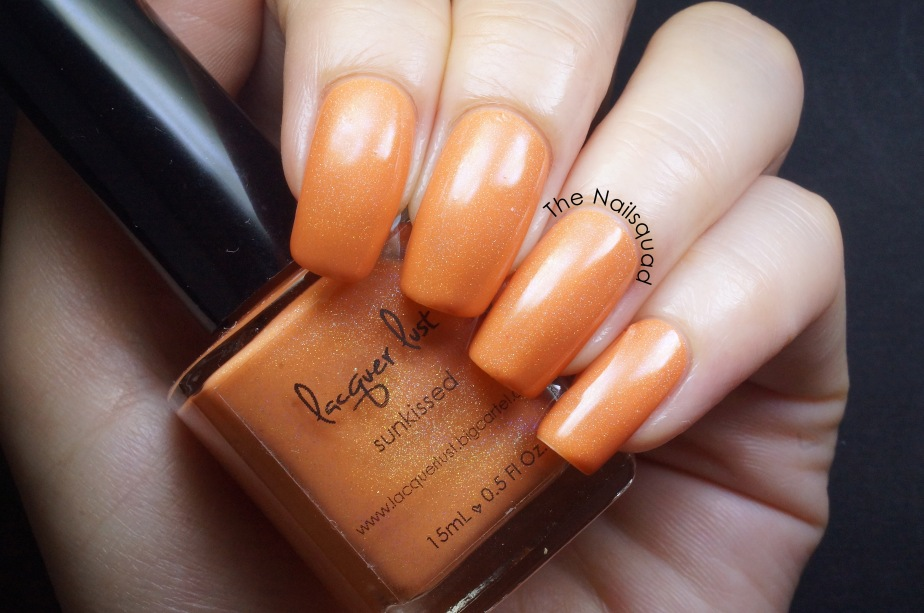 sunkissed by lacquer lust(2)