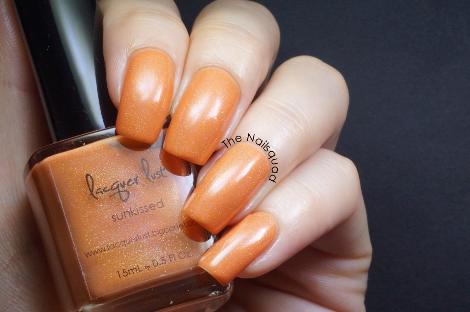 sunkissed by lacquer lust(3)