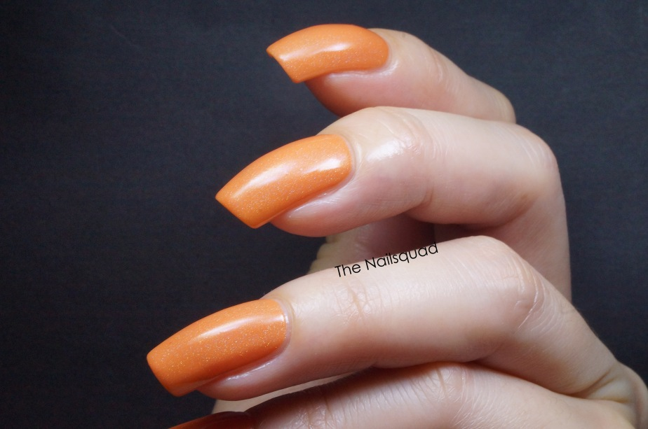 sunkissed by lacquer lust(4)