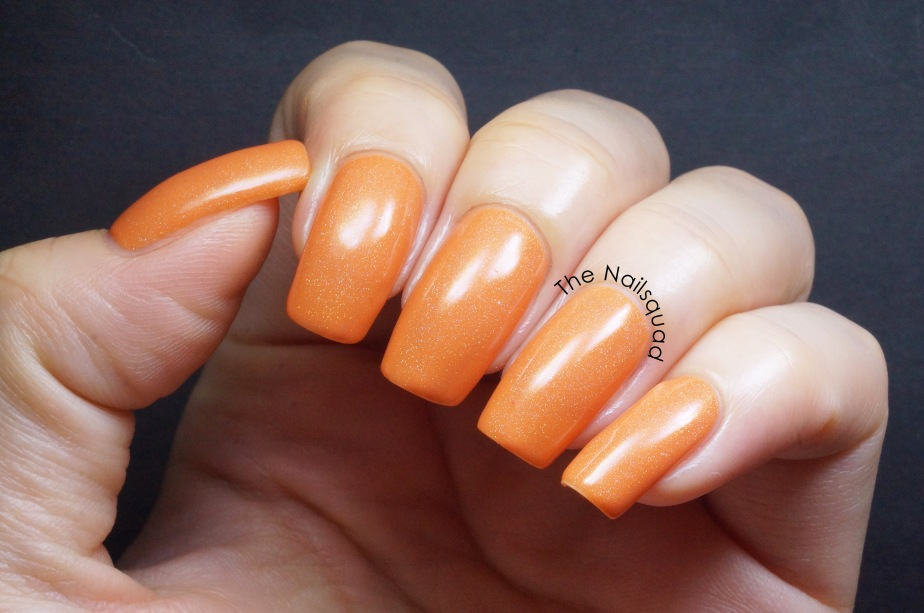 sunkissed by lacquer lust(5)