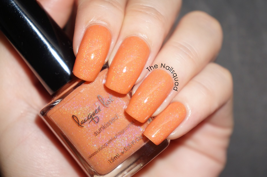 sunkissed by lacquer lust(6)