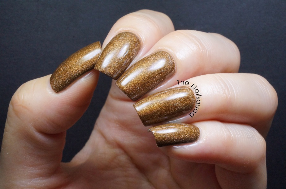 chocolate muffin by fancy gloss(1)