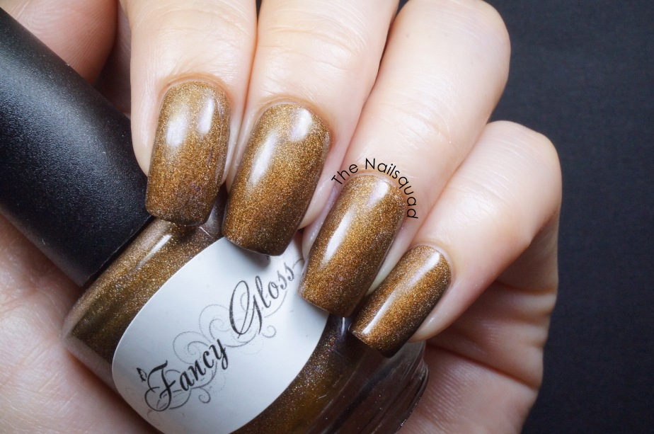 chocolate muffin by fancy gloss(2)