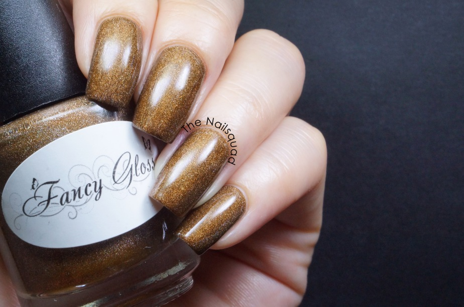 chocolate muffin by fancy gloss(3)