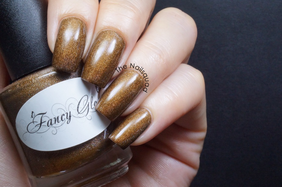 chocolate muffin by fancy gloss(4)