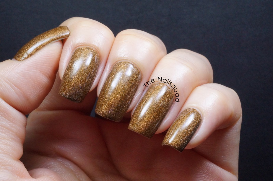 chocolate muffin by fancy gloss(5)