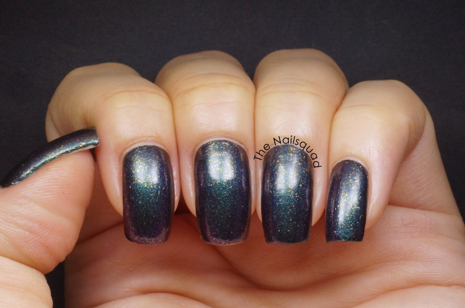 counting stars by too fancy lacquer