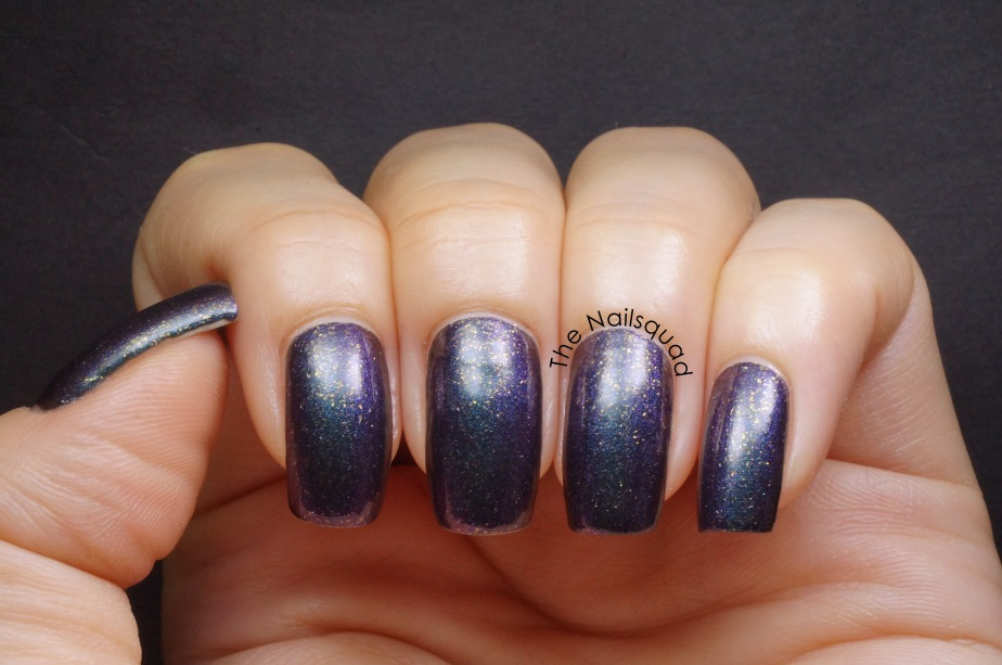 counting stars by too fancy lacquer(1)