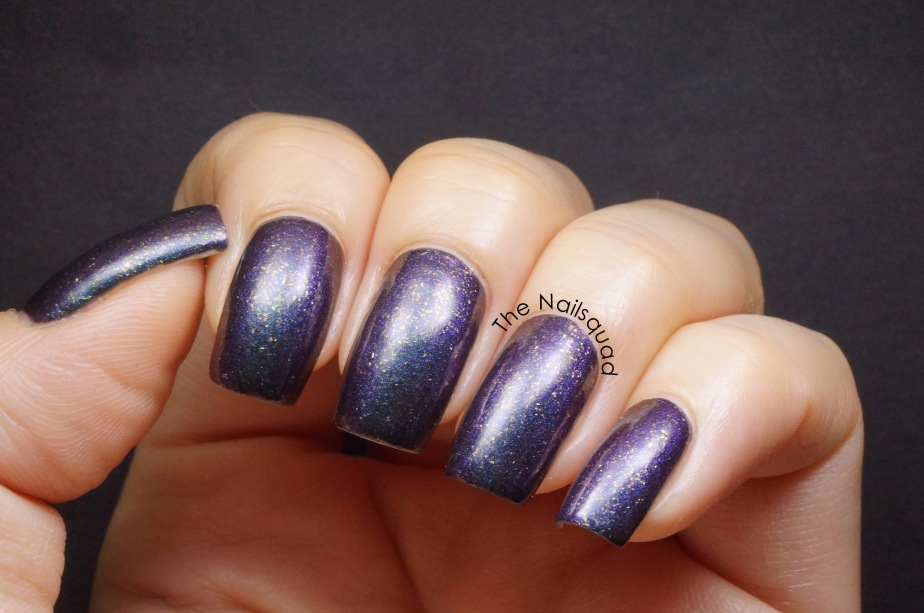 counting stars by too fancy lacquer(2)
