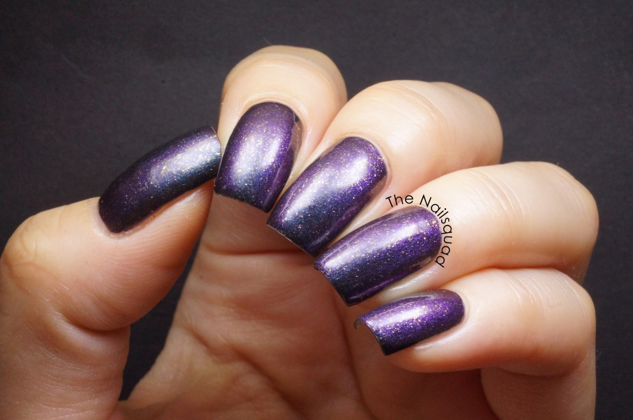 counting stars by too fancy lacquer(3)
