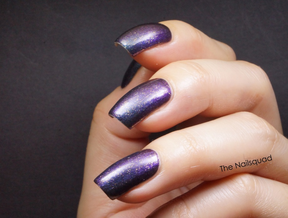 counting stars by too fancy lacquer(4)