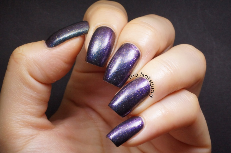counting stars by too fancy lacquer(5)