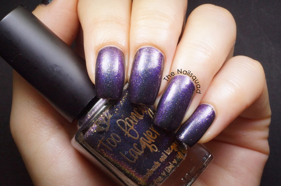 counting stars by too fancy lacquer(6)